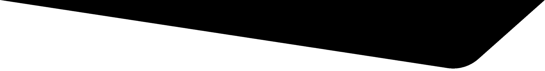 Divider bottom